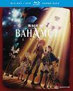 Rage Of Bahamut: Genesis: Season One [blu-ray] [4 Discs] 30416223