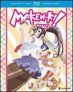 Maken-ki 2 - Season Two (blu-ray Disc) (4 Disc) 30416296