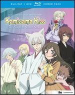 Kamisama Kiss - Season Two (Blu-ray Disc) (4 Disc)