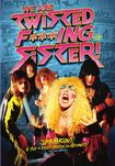 We Are Twisted F ing Sister! (dvd) 30423171