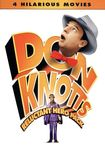 Don Knotts: Reluctant Hero Pack [2 Discs] (dvd) 3043089