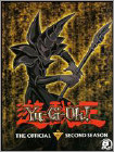 Yu-Gi-Oh Classic: Season 2 (6pc) (DVD) (Boxed Set)
