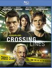 Crossing Lines [3 Discs] [blu-ray] 3044157