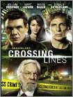 Crossing Lines [3 Discs] (DVD) (Eng)