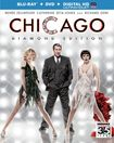 Chicago [diamond Edition] [blu-ray] 3044427