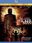 The Wicker Man [blu-ray] 3044472