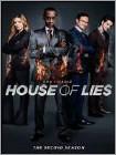 House of Lies: Season Two [2 discs] (DVD) (Eng/Spa)