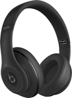 Beats By Dr. Dre - Beats Studio Wireless Over-the-ear Headphones - Black