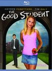 The Good Student [blu-ray] 30461145