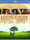 Local Color [blu-ray] [2006] 30461205