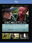 Redemption: For Robbing The Dead [blu-ray] [2011] 30461214