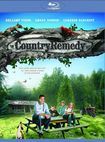 Country Remedy [blu-ray] 30461241