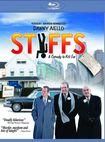Stiffs [blu-ray] 30461319