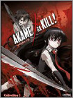 Akame Ga Kill 2 (dvd) (3 Disc) 30466483