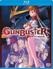 Gunbuster: The Movie [blu-ray] 30466672