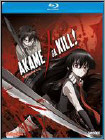 Akame Ga Kill 2 (blu-ray Disc) (2 Disc) 30466718