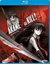 Akame Ga Kill!: Collection 2 [blu-ray] [2 Discs] 30466718
