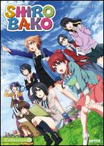 Shirobako 2 (DVD) (2 Disc)