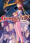 Gunbuster: The Movie (dvd) 30466781