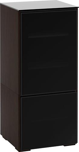 "Salamander Designs - Chameleon Oslo Audio Cabinet for Flat-Panel TVs Up to 32"" - Espresso"