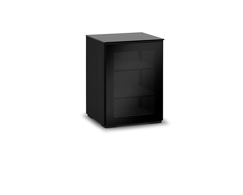 "Salamander Designs - Chameleon Oslo Audio Cabinet for Flat-Panel TVs Up to 32"""
