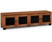Salamander Designs - Chameleon A/V Equipment Cabinet