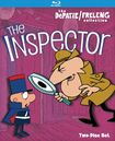 The Depatie-freleng Collection: The Inspector [2 Discs] [blu-ray] 30487218