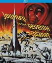 Journey To The Seventh Planet [blu-ray] 30487236