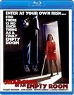 Shadows In An Empty Room [blu-ray] 30487368