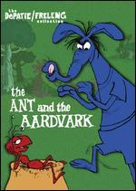 Ant & The Aardvark (DVD)