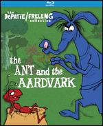 Ant & The Aardvark (Blu-ray Disc)