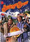 Strange Brew (dvd) 30498321