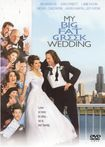 My Big Fat Greek Wedding (dvd) 30498358