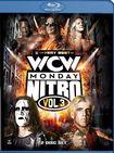 Wwe: The Very Best Of Wcw Monday Nitro, Vol. 3 [blu-ray] [2 Discs] 30503256