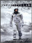 Interstellar (DVD) 2014