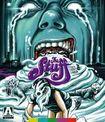 The Stuff [blu-ray] 30522372