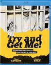 Try And Get Me [blu-ray] 30538811