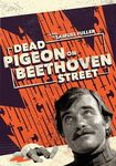 Dead Pigeon On Beethoven Street (dvd) 30538948