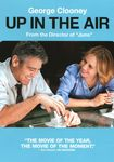 Up In The Air [2 Discs] (dvd) 3054013
