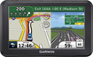 "Garmin - n�vi 50LM - 5"" - Lifetime Map Updates - Portable GPS"