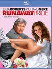Runaway Bride [blu-ray] 3055049
