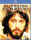 Serpico [blu-ray] 3055568