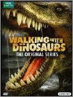 Walking With Dinosaurs (dvd) (2 Disc) (remastered) 3055577