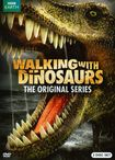 Walking With Dinosaurs [2 Discs] (dvd) 3055577