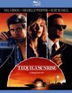 Tequila Sunrise [blu-ray] 3056084