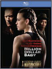 Million Dollar Baby (Anniversary Edition) (Blu-ray Disc) (Enhanced Widescreen for 16x9 TV) (Eng/Spa) 2004