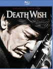 Death Wish [40th Anniversary] [blu-ray] 3057056