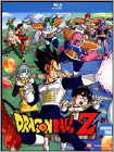 Dragonball Z: Season 2 (Blu-ray Disc) (4 Disc)