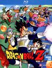 Dragonball Z: Season Two [4 Discs] [blu-ray] 3057074