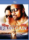 Pain & Gain [blu-ray] 3057092